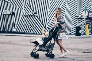 Oh Lola Blog by Lola Pfaehler. Mommy and Me Fashion and Lifestyle Blog. Washington D.C. Based.