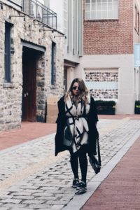 Lola Pfaehler. 3 Tips To Winter Layering. Winter Fashion. Fashion Blogger. Mommie and Me Fashion. Baby Girls Fashion and Style. Washington DC Style Blogger.
