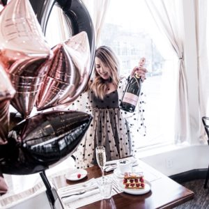 30 Things I Learnd on my 20's. 30th Birthday photoshoot. Lola Pfaehler.