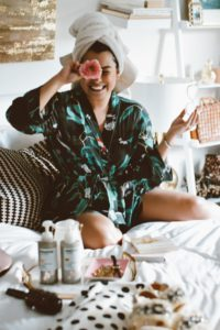 5 Ways to Make Sure You Have a Good Day